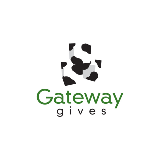Gateway Gives