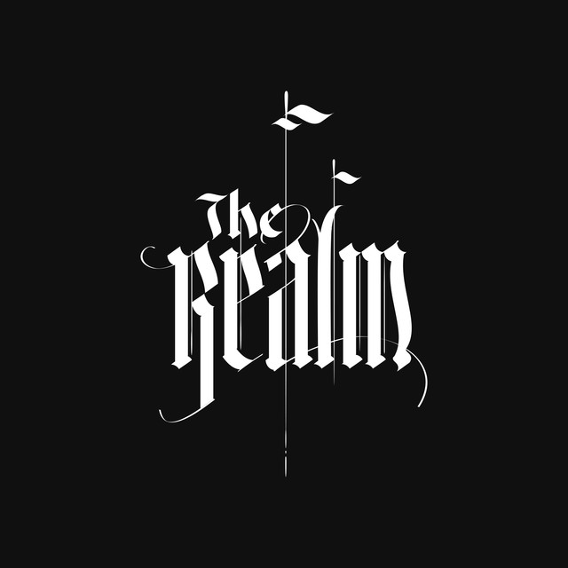 The Realm